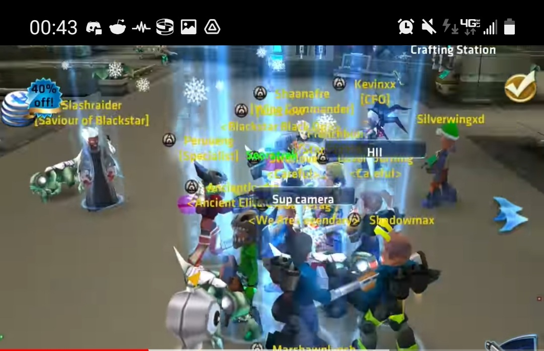 Name:  Screenshot_20210302-004348_YouTube.jpg Views: 53 Size:  162.4 KB