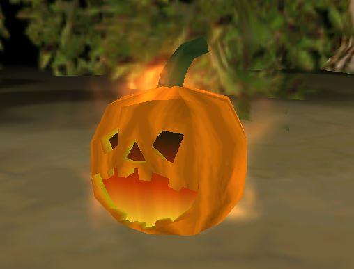 Name:  pl_halloween_pet_pumpkin_jack.JPG Views: 1381 Size:  24.4 KB