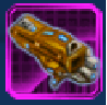 Name:  cannon.png Views: 3236 Size:  9.0 KB