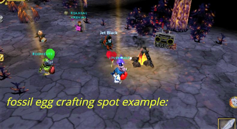 Name:  craft1.jpg Views: 58 Size:  430.7 KB