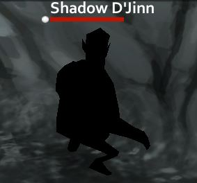 Name:  shadow_djinn.JPG Views: 1542 Size:  15.6 KB