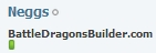 Name:  bdb.jpg Views: 831 Size:  6.4 KB