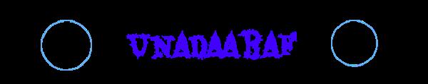 Name:  unadabaaf.png Views: 142 Size:  20.4 KB