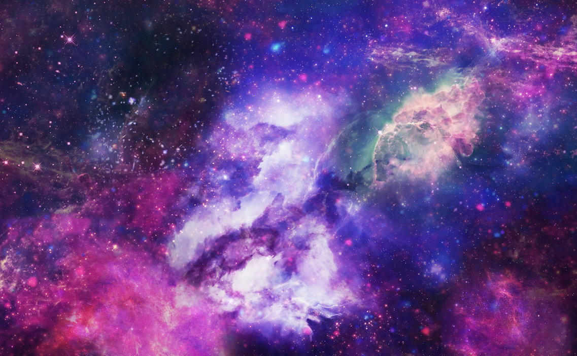 Name:  free_space_galaxy_texture_by_lyshastra-d77gh54.jpg Views: 224 Size:  235.0 KB