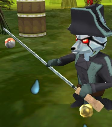 Name:  pl_levlar_vanity_angler_staff.JPG