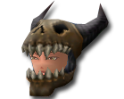 Name:  skull.png Views: 2551 Size:  22.7 KB