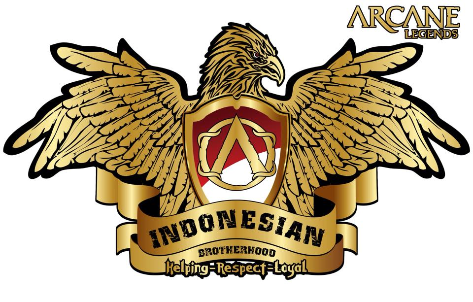 Name:  logo1.jpg Views: 535 Size:  106.2 KB