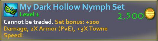 Name:  pl_dark_hollow_vendor_item_02.JPG Views: 1802 Size:  24.2 KB