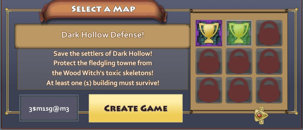 Name:  pl_dark_hollow_host_02_defense.JPG Views: 1775 Size:  76.3 KB