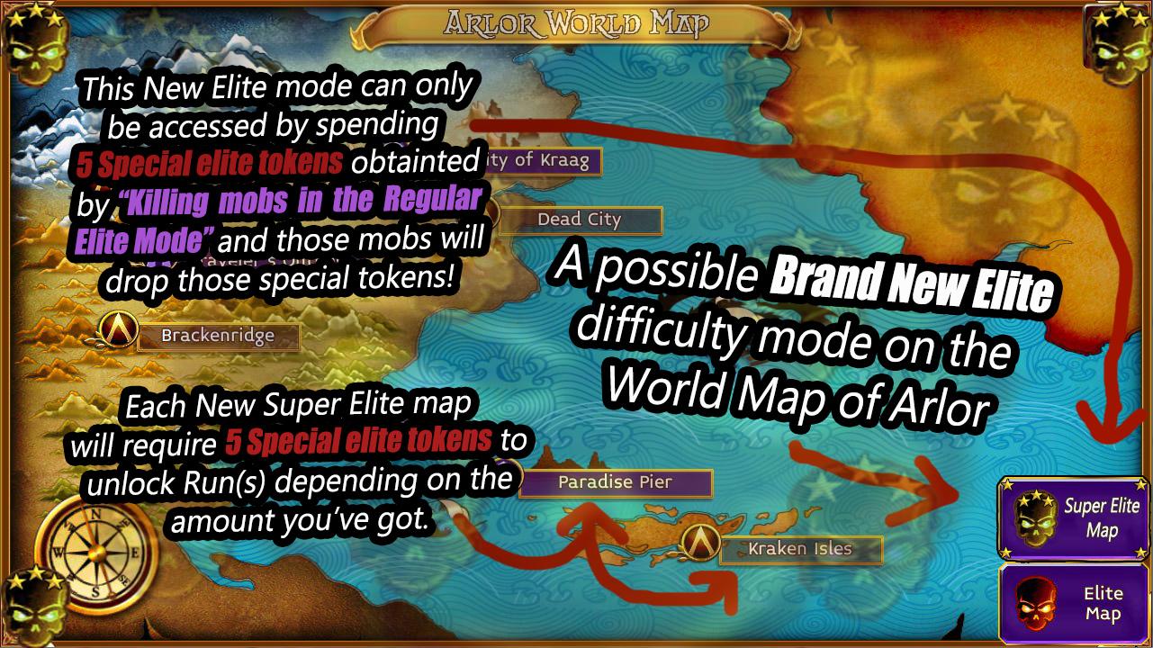 Name:  Arcane legends_Super_Elite_Mode_World map_explanation.jpg Views: 502 Size:  674.8 KB