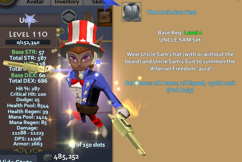 Name:  pl_july_4_uncle_sam_set_bonus.JPG Views: 1037 Size:  101.3 KB