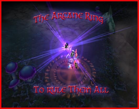 Name:  ring mage 2.jpg Views: 5637 Size:  136.7 KB