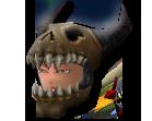 Name:  skull.png Views: 2565 Size:  22.7 KB