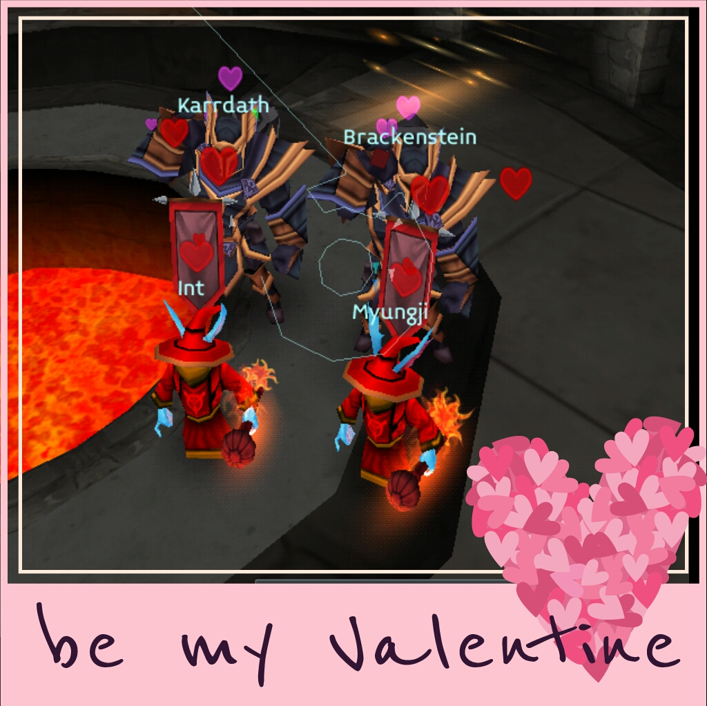 Name:  vday.jpg