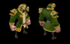 Click image for larger version.  Name:snake_druid_WIP02.png Views:833 Size:187.0 KB ID:186573