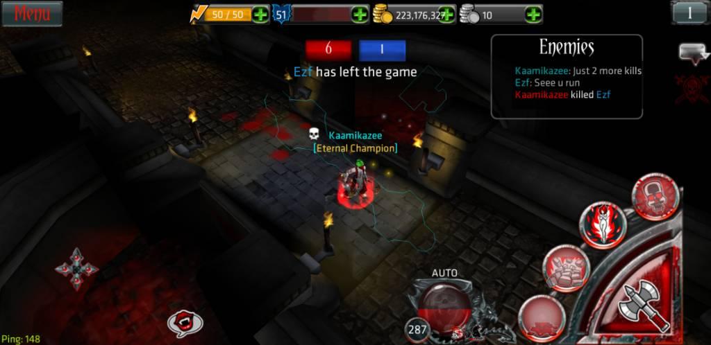 Name:  Screenshot_20200221-021940_Dark Legends.jpg Views: 307 Size:  52.0 KB