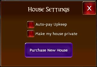 Name:  settings.PNG Views: 6611 Size:  23.5 KB