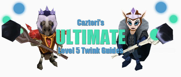 Name:  twinkguides_ultimate_head.png