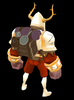 Click image for larger version.  Name:good_knight_pack_WIP01.png Views:846 Size:183.3 KB ID:186572