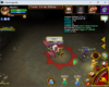 Click image for larger version.  Name:roks hideout.PNG Views:25 Size:600.4 KB ID:202494