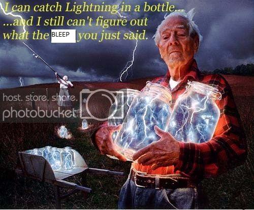 Name:  lightninginabottle.jpg Views: 384 Size:  82.6 KB