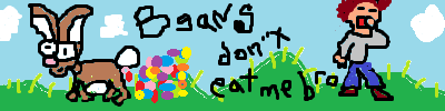 Name:  beans.png Views: 510 Size:  15.1 KB