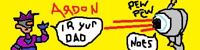 Name:  ardon.png Views: 352 Size:  11.4 KB