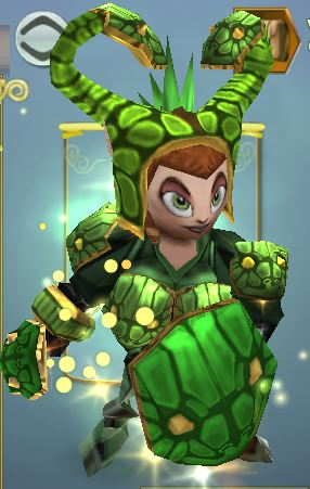 Name:  pl_st_paddy_serpent_armor_wand.JPG Views: 1928 Size:  36.9 KB