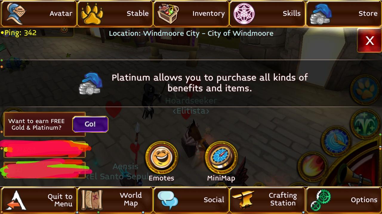Name:  Sub-menu.jpg Views: 7414 Size:  210.9 KB