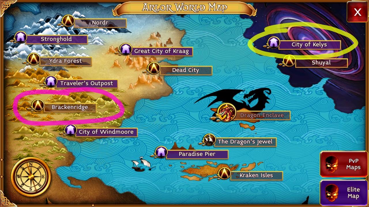 Name:  Arlor_World_Map.jpg Views: 7445 Size:  330.9 KB