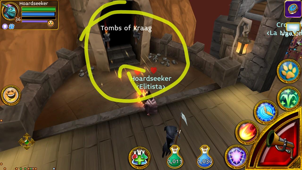 Name:  Tombs.jpg Views: 6832 Size:  212.6 KB