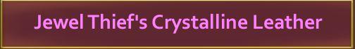Name:  crys armor.JPG Views: 229 Size:  14.9 KB