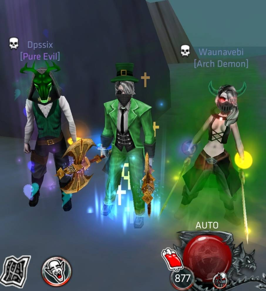 Name:  Screenshot_20210317-173227_Dark Legends.jpg Views: 95 Size:  75.1 KB