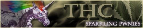 Name:  Thc sig.jpg Views: 6196 Size:  55.3 KB