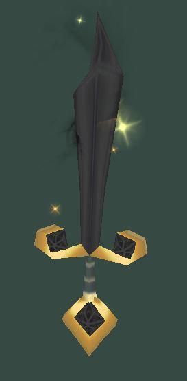 Name:  pl_shores_loot_black_gold_sword.JPG Views: 1939 Size:  16.4 KB