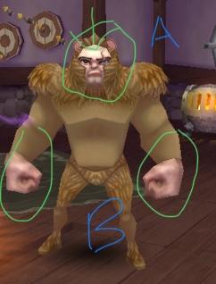 Name:  lion.jpg Views: 291 Size:  35.2 KB