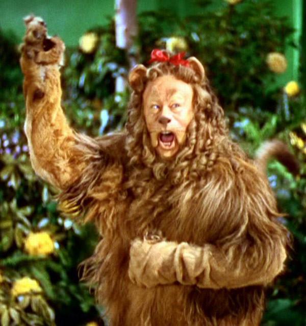 Name:  cowardly-lion-wizard-of-oz-costume-ftr.jpg Views: 218 Size:  109.6 KB