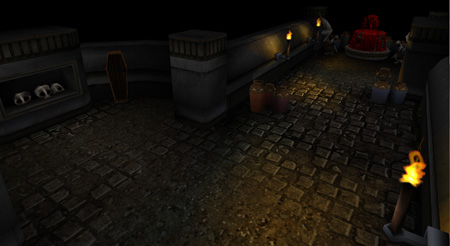 Name:  crypt_guildhall_450.jpg Views: 3413 Size:  33.0 KB