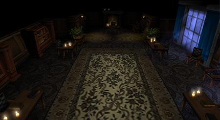 Name:  Mansion_guildhall_450.jpg Views: 3416 Size:  37.6 KB