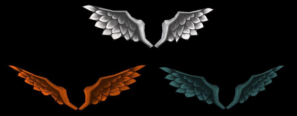 Name:  sl_wings_gauntlet.JPG Views: 633 Size:  40.4 KB