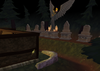 Click image for larger version.  Name:graveyard.png Views:1878 Size:260.4 KB ID:182793