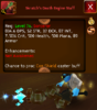 Click image for larger version.  Name:arcane-staff-full-02.png Views:1842 Size:225.9 KB ID:182817