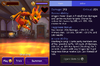 Click image for larger version.  Name:shenlong.png Views:2122 Size:352.0 KB ID:185645