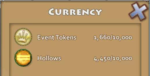 Name:  pl_dark_hollow_currency_sachel.JPG Views: 1749 Size:  24.4 KB