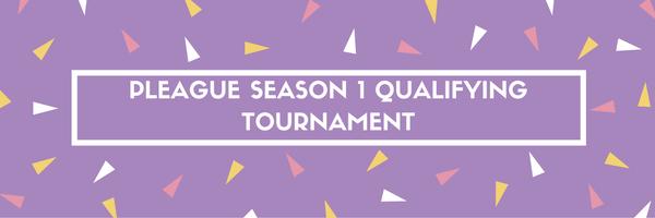 Name:  Season 1 Qualifying Tournament.png Views: 374 Size:  44.3 KB