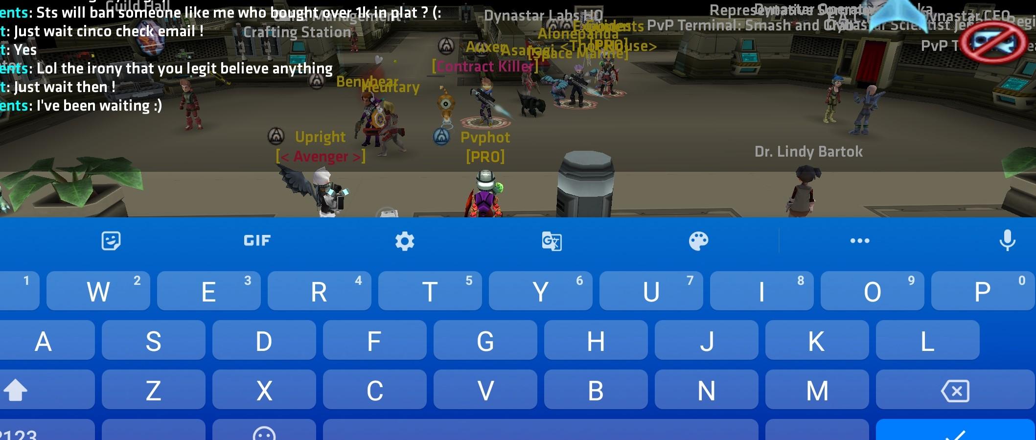 Name:  Screenshot_20200704-175321~2.jpg Views: 231 Size:  297.5 KB