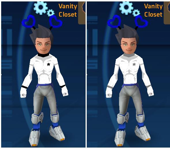 Name:  WhiteShirt V1...V2.png Views: 53 Size:  112.4 KB