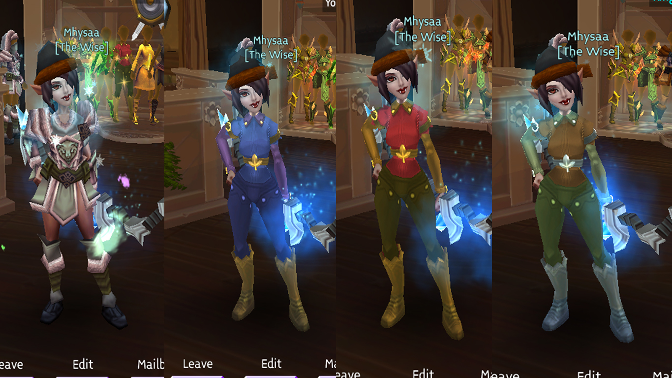 Name:  armors.jpg Views: 372 Size:  667.9 KB