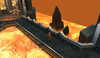 Click image for larger version.  Name:volcanium-1.png Views:1421 Size:300.2 KB ID:236721