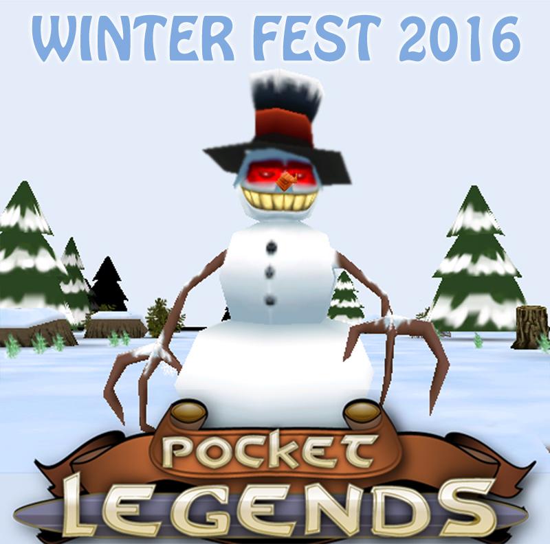 Name:  pl_xmas_snowman_logo.jpg Views: 2149 Size:  349.7 KB